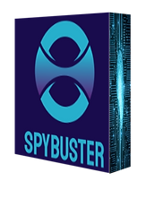 spybuster.png