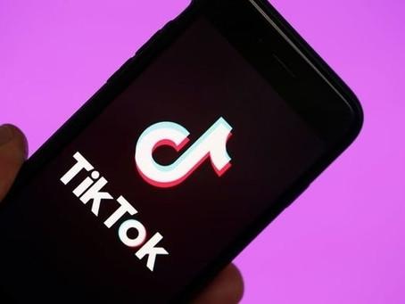 Don't download this TikTok Pro app