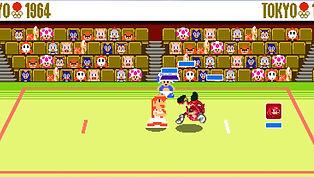 Switch_MarioSonicOlympicGames-Tokyo_03.j