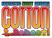 Nintendo Switch遊戲 『Cotton Reboot!』決定發售