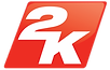 2K-logo-300x190.png