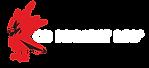 CD Projekt Logo White.png