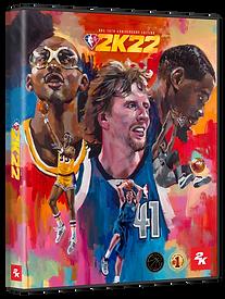 2KSMKT_NBA2K22_75AE_AG_3D_FOB_NR.png
