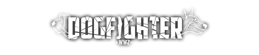 Dogfighter-logo.png