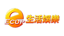 04_Kanezo_馨運(金飛象) ECUP-01.png