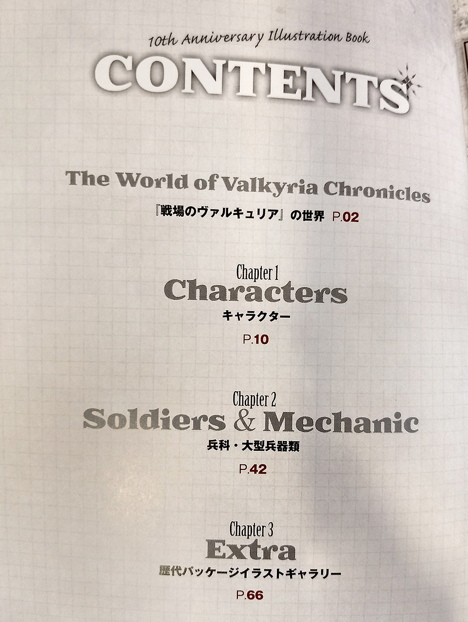 ValkyriaChronicles4_Memorial_Artbook_02