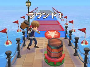 """「牧場物語」系列首次在Nintendo Switch™平台推出全新製作的作品!『牧場物語 橄欖鎮與希望的大地』本次公開""""加工""""以及""""橄欖鎮""""的最新消息!"""