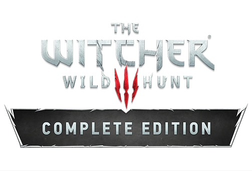 witcher_3_complete_edition_logo_EN_silve