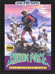 shiningforce_sm.jpg