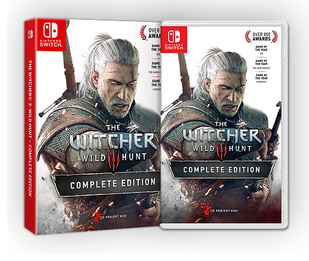 SwitchW3-Box-art-EN.png