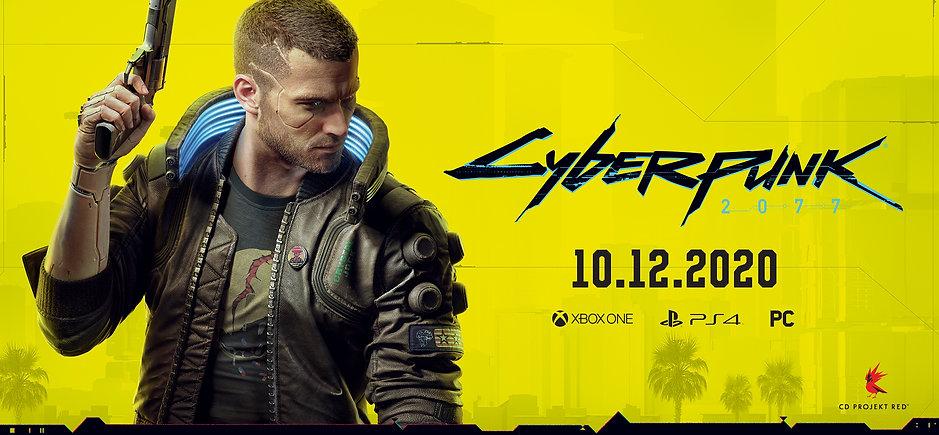 Cyberpunk-Web-Banner.jpg