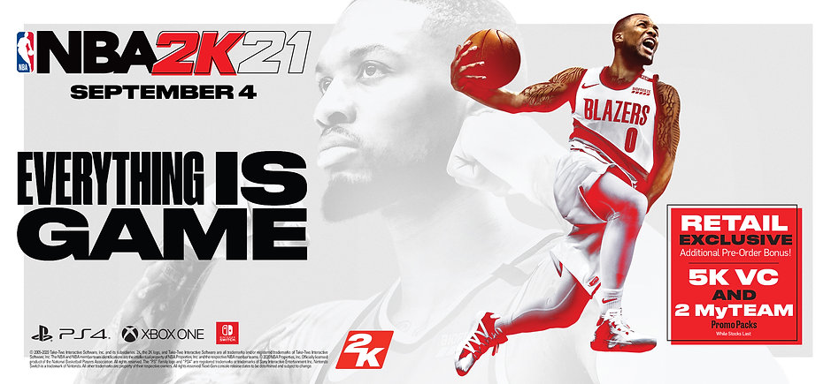 NBA-2K21-Epicsoft-Web-Banner.jpg