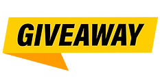 Giveaway-Banner.png