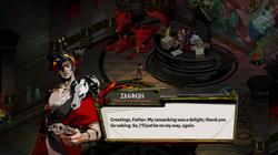 Hades_4K_ZagDialogue