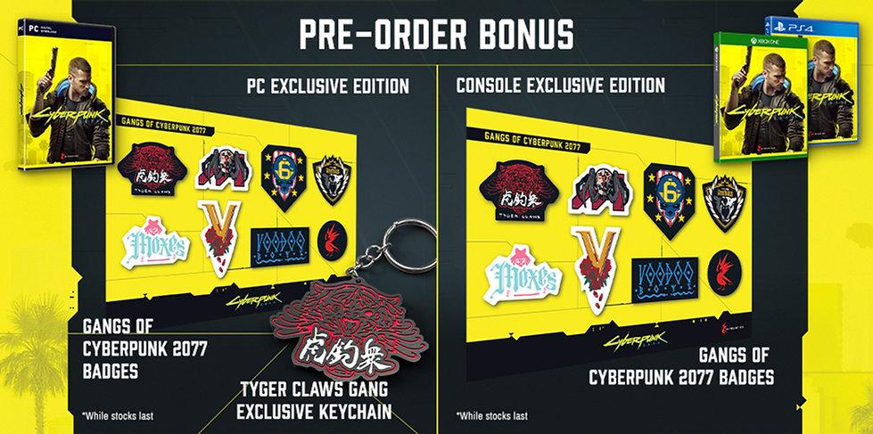 Pre-order-bonus(all).jpg