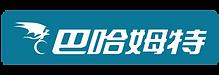 Bahamut Logo.png
