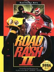 roadrash2_sm.jpg