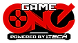 Gameone_Logo2-0_websize2.png