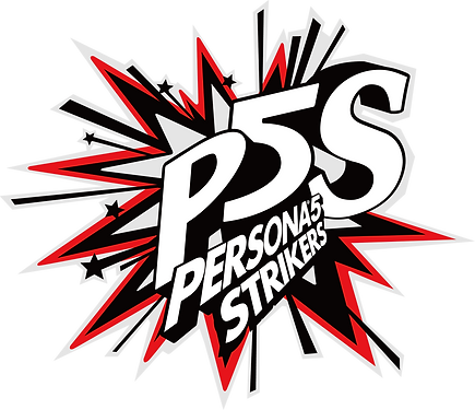 P5S_Logo_West_FINAL.png