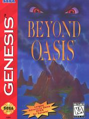 beyondoasis_sm.jpg