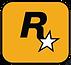 rockstar-logo-300x276.png