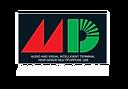 SegaMD-Logo2.png