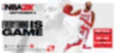 NBA-2K21-Epicsoft-Web-Banner.jpg