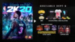 2K20_Infographic_LegendSKU v2.png