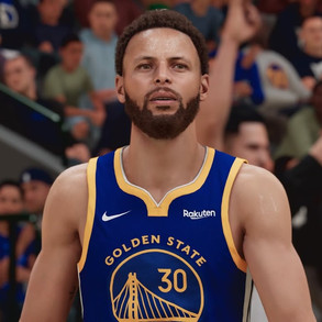 NBA 2K21 Update (April) - Patch Notes & Changes - Full Patch Notes for Current and Next-Gen!