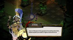 Hades_4K_AthenaDialogue