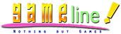 Gameline logo.png