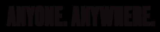 NBA2K22-Slogan.png