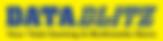 Datablitz logo.png