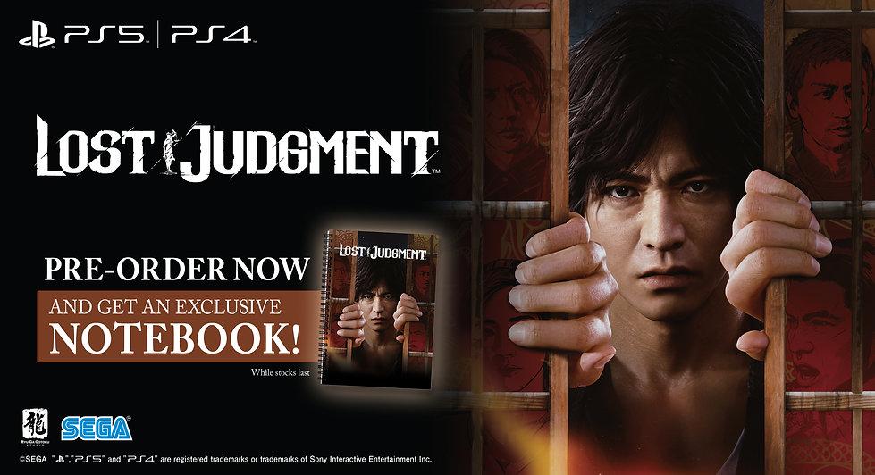 Lost-Judgement-Pre-Order-Premium.jpg