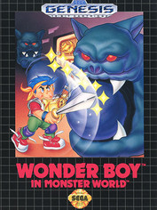 wonderboy_sm.jpg