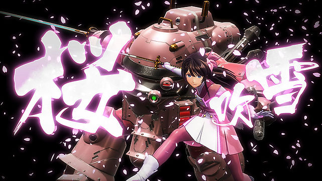 new-sakura-wars-screen-01-13dec19-en-us.