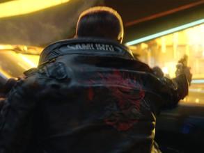 《電馭叛客2077 (Cyberpunk 2077)》相關通告