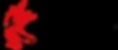 CDprojekt-logo-300x126.png