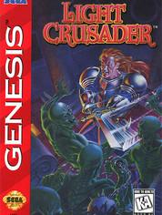 lightcrusader_sm.jpg