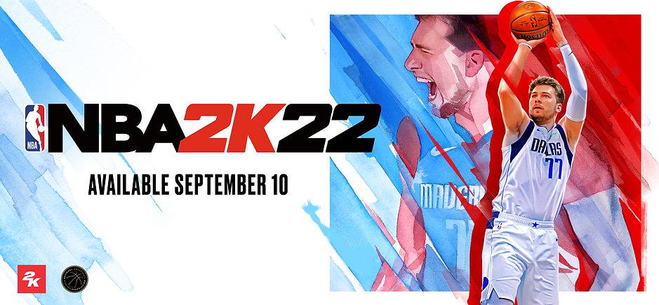 2k22-standard-Banner.jpg