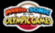 Sonic&Mario-Logo.png