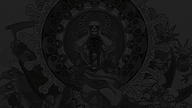 Hades_3840x2160_Background.png