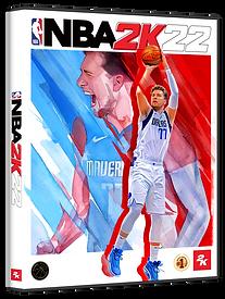 2KSMKT_NBA2K22_LUKA_AG_3D_FOB_NR.png