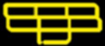 CP Grid.png