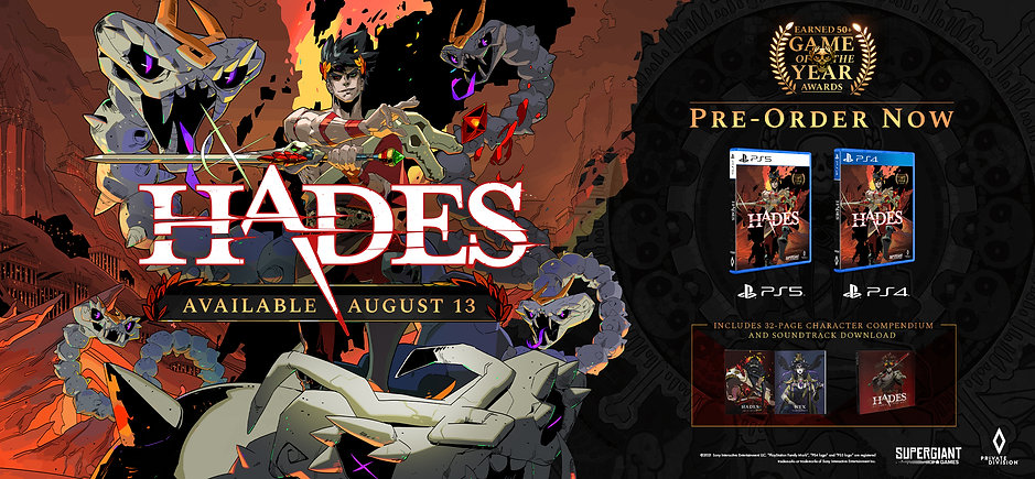 Hades-Web-Banner.jpg