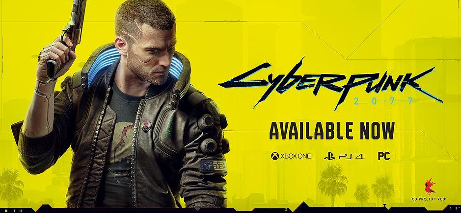 Cyberpunk-Web-Banner2.jpg