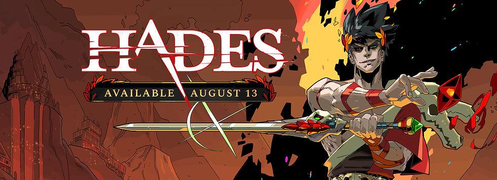 Hades-Web-Page-Banner.jpg