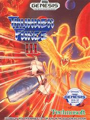 thunderforce3_sm.jpg
