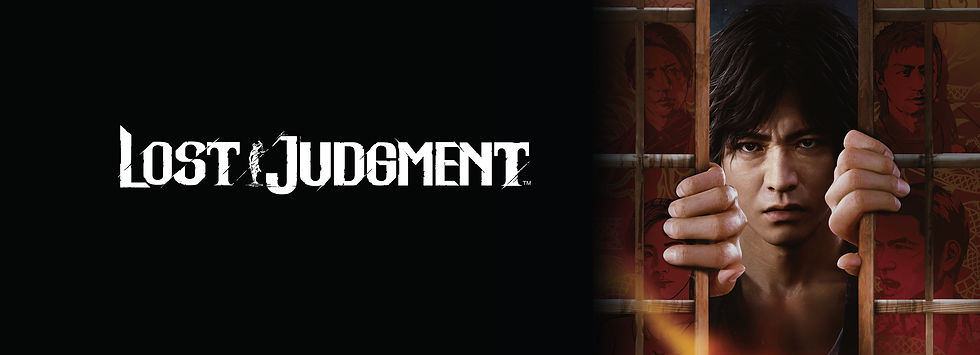 Lost-Judgement-Web-Banner EN.jpg