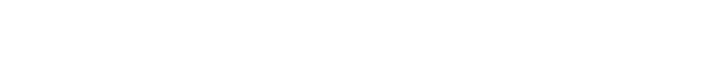 BIOMUTANT_reg_logo_White_v001.png